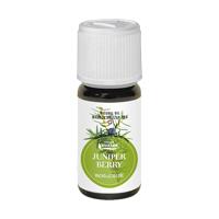 Aroma Terapi Serisi